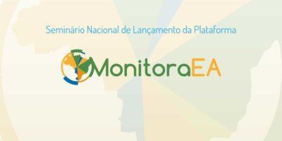 MonitoraEA
