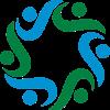 Logo-Esa-Marca-Rec-Video